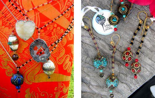 Tibetanbalijewelry