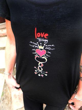 Loveisalchemyclose