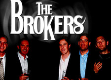 Sp_TheBrokers-profile