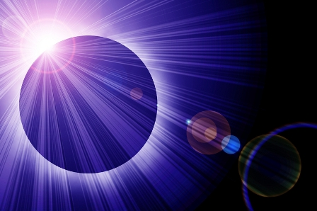 Solar-eclipse-448px