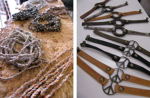 Newjewelry
