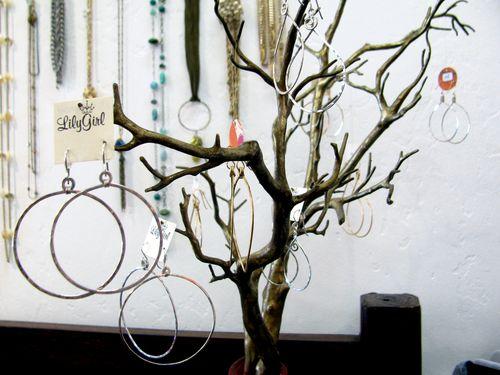 Branchesforjewelry