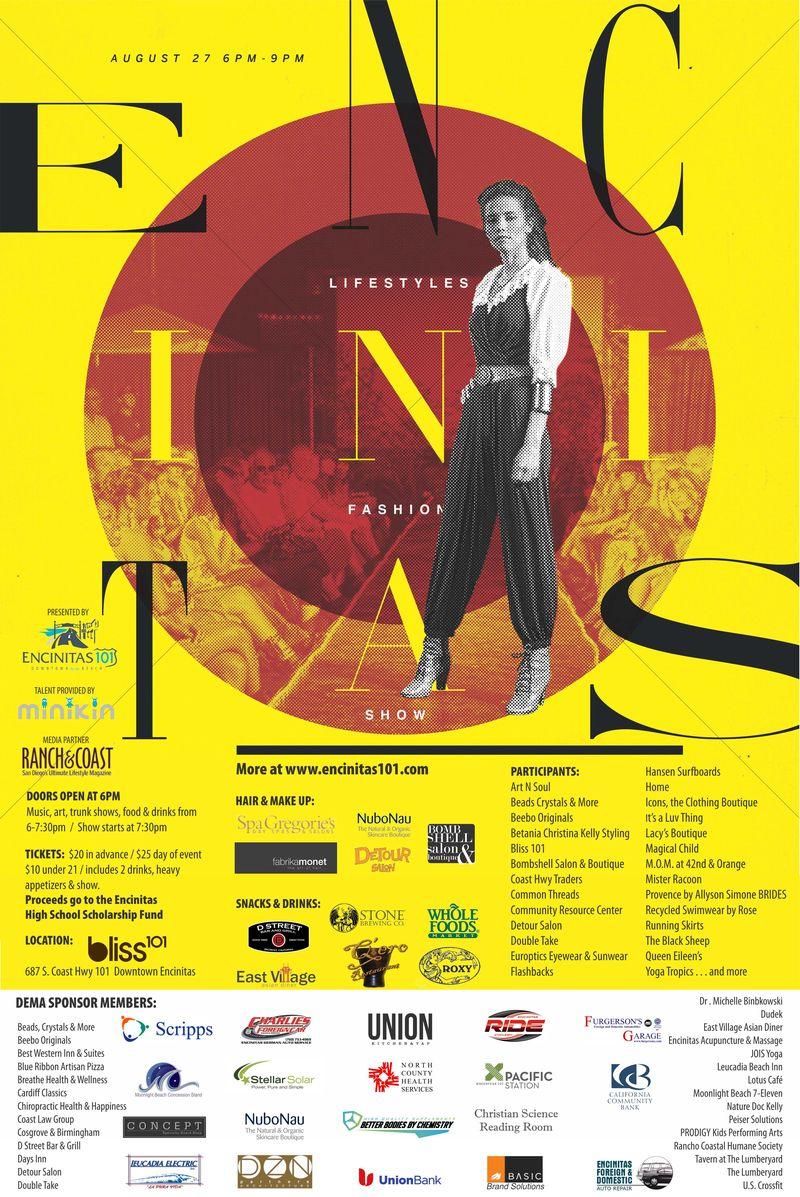 Fashion-Poster-Final