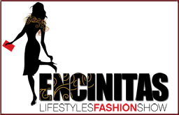 Encinitas-fashion-show
