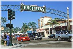 Encinitas-3