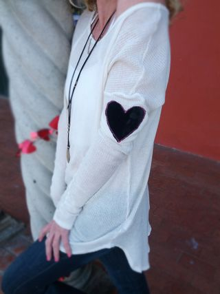 Velvetheart